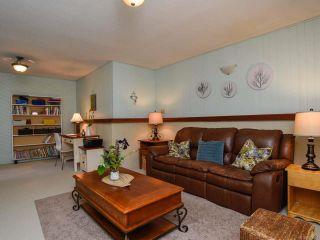 Photo 33: 361 URQUHART Avenue in COURTENAY: CV Courtenay City House for sale (Comox Valley)  : MLS®# 787555