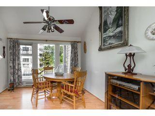 "Photo 21: 414 3075 PRIMROSE Lane in Coquitlam: North Coquitlam Condo for sale in ""Lakeside Terrace"" : MLS®# R2582945"