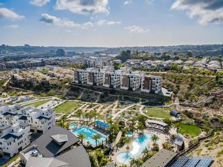 Photo 41: MISSION VALLEY Condo for sale : 2 bedrooms : 8549 Aspect Dr. in San Diego