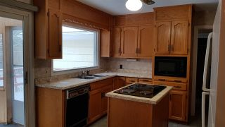 Photo 3: 540 WINDSOR Street in Kingston: 404-Kings County Residential for sale (Annapolis Valley)  : MLS®# 202000667