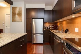 Photo 9: 216 1375 Bear Mountain Pkwy in VICTORIA: La Bear Mountain Condo for sale (Langford)  : MLS®# 749549