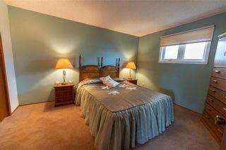 Photo 26: 34 Foxmeadow Drive in Winnipeg: Linden Woods Residential for sale (1M)  : MLS®# 202112315