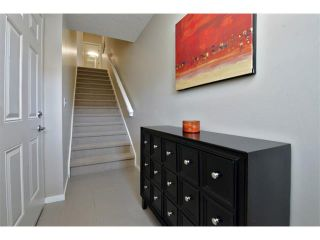 Photo 24: 312 ASCOT Circle SW in Calgary: Aspen Woods House for sale : MLS®# C4003191