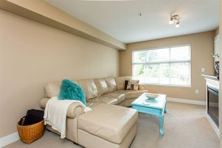 Photo 4: 309 2515 PARK Drive in Abbotsford: Abbotsford East Condo for sale : MLS®# R2488999