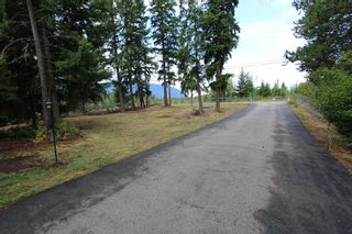 Photo 26: 1254 Scotch Creek Wharf Road in Scotch Creek: North Shuswap House for sale (Shuswap)  : MLS®# 10104872
