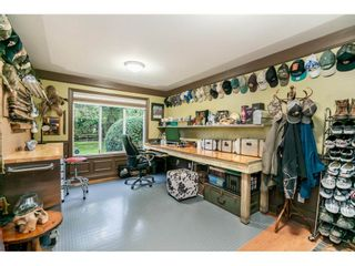 """Photo 28: 4668 218A Street in Langley: Murrayville House for sale in """"Murrayville"""" : MLS®# R2519813"""