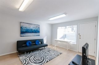 Photo 21: 4338 W 14TH Avenue in Vancouver: Point Grey House for sale (Vancouver West)  : MLS®# R2562649