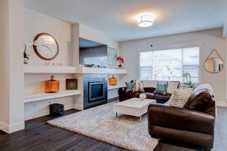 Photo 12: 1219 164 Street in Edmonton: Zone 56 House for sale : MLS®# E4252530