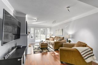"""Photo 2: 202 22275 123 Avenue in Maple Ridge: West Central Condo for sale in """"MOUNTAINVIEW"""" : MLS®# R2220581"""