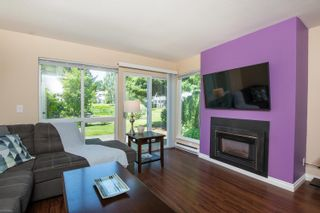 """Photo 20: 141 12233 92 Avenue in Surrey: Queen Mary Park Surrey Townhouse for sale in """"ORCHARD LAKE"""" : MLS®# R2594301"""