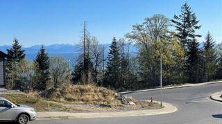 Photo 1: 101 ROYAL PACIFIC Way in : Na North Nanaimo Land for sale (Nanaimo)  : MLS®# 872988