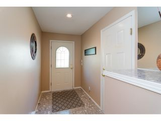 """Photo 26: 157 13888 70 Avenue in Surrey: East Newton Townhouse for sale in """"CHELSEA GARDENS"""" : MLS®# R2490894"""