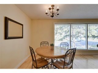 Photo 10: 5719 LODGE Crescent SW in Calgary: Lakeview House for sale : MLS®# C4076054