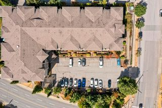 """Photo 16: 120 2515 PARK Drive in Abbotsford: Abbotsford East Condo for sale in """"VIVA ON PARK"""" : MLS®# R2612770"""