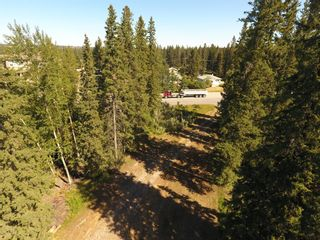 Photo 14: 821 Main Avenue E: Sundre Commercial Land for sale : MLS®# A1134647