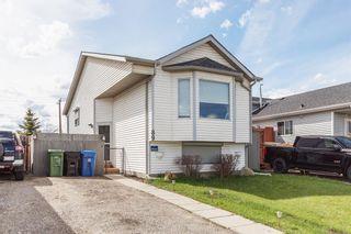 Photo 1: 89 Falmere Way NE in Calgary: Falconridge Detached for sale : MLS®# A1106702