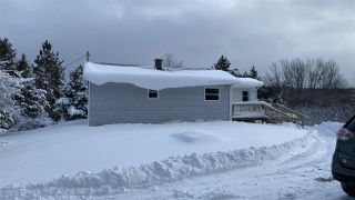 Photo 4: 5535 East River West Side Road in Eureka: 108-Rural Pictou County Residential for sale (Northern Region)  : MLS®# 202100104