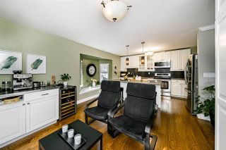 "Photo 13: 39 1140 FALCON Drive in Coquitlam: Eagle Ridge CQ Townhouse for sale in ""FALCON GATE"" : MLS®# R2491133"