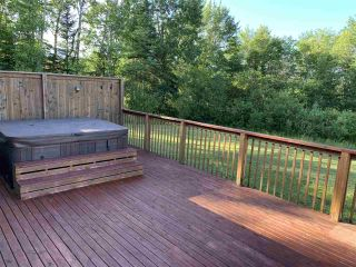 Photo 26: 191 Truro Road in Westville Road: 108-Rural Pictou County Residential for sale (Northern Region)  : MLS®# 202013227