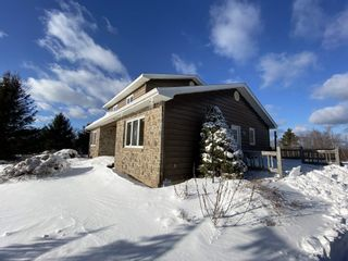 Photo 3: 5647 Little Harbour Road in Kings Head: 108-Rural Pictou County Residential for sale (Northern Region)  : MLS®# 202102410