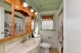 Photo 27: 734 Newbury St in Saanich: SW Gorge House for sale (Saanich West)  : MLS®# 837827
