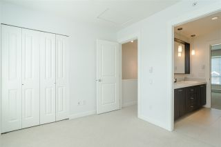 """Photo 28: 14 8438 207A Street in Langley: Willoughby Heights Townhouse for sale in """"YORK BY Mosaic"""" : MLS®# R2494521"""