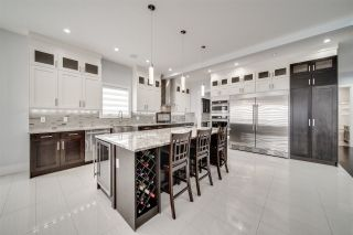 Photo 5: 2806 WHEATON Drive in Edmonton: Zone 56 House for sale : MLS®# E4266465