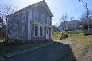 Photo 3: 35 CULLODEN in Digby: 401-Digby County Multi-Family for sale (Annapolis Valley)  : MLS®# 202107766