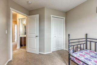 Photo 20: 47 Savanna Street NE in Calgary: Saddle Ridge Row/Townhouse for sale : MLS®# A1113640