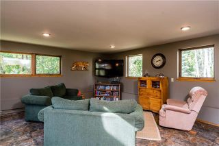 Photo 9: 26060 Hillside Road in Springfield Rm: RM of Springfield Residential for sale (R04)  : MLS®# 1904924