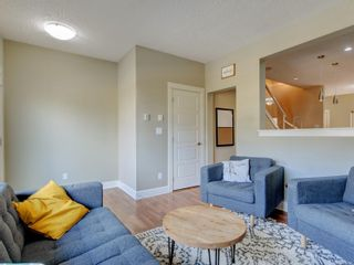 Photo 3: 203 785 Station Ave in : La Langford Proper Row/Townhouse for sale (Langford)  : MLS®# 885636