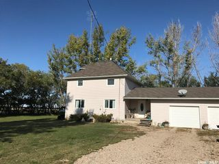 Photo 2: Veltkamp Acreage in Arm River: Residential for sale (Arm River Rm No. 252)  : MLS®# SK831621