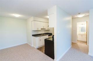Photo 10: 316 6655 LYNAS LANE in Richmond: Riverdale RI Condo for sale : MLS®# R2105222