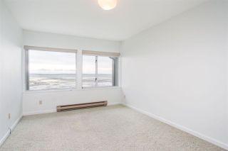 Photo 34: 1584 BEACH GROVE Road in Delta: Beach Grove House for sale (Tsawwassen)  : MLS®# R2575958