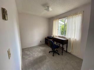 Photo 13: 2066 135 Brinkworthy Rd in : GI Salt Spring Manufactured Home for sale (Gulf Islands)  : MLS®# 878225