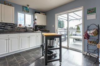 Photo 15: 1966 13th St in : CV Courtenay West House for sale (Comox Valley)  : MLS®# 870535