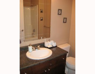 Photo 3: 6487 BOSCHMAN PL in Prince George: West Austin House for sale (PG City North (Zone 73))  : MLS®# N194995