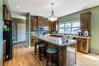 Photo 7: 1917 High Country Drive NW: High River Detached for sale : MLS®# A1103574