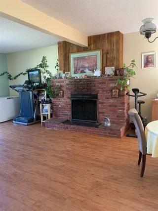 Photo 8: 7913 18 Avenue in Coleman: A-361CO Detached for sale : MLS®# A1096053