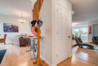 Photo 9: 11109 10A Avenue in Edmonton: Zone 16 House for sale : MLS®# E4255701