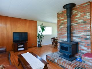 Photo 6: 207 TWILLINGATE ROAD in CAMPBELL RIVER: CR Willow Point House for sale (Campbell River)  : MLS®# 795130