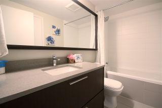 Photo 11: 507 2975 ATLANTIC AVENUE in Coquitlam: North Coquitlam Condo for sale : MLS®# R2055652