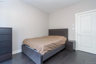 Photo 22: 1045 Gala Crt in VICTORIA: La Happy Valley House for sale (Langford)  : MLS®# 837598