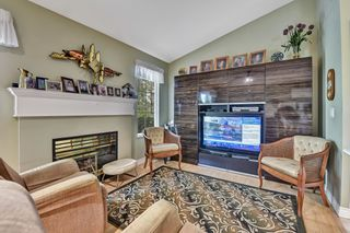 """Photo 22: 7 16888 80 Avenue in Surrey: Fleetwood Tynehead Townhouse for sale in """"STONECROFT"""" : MLS®# R2610789"""