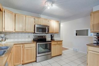 Photo 35: 3007 36 Street SW in Calgary: Killarney/Glengarry Detached for sale : MLS®# A1149415
