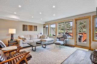 Photo 14: 1 817 4 Street: Canmore Row/Townhouse for sale : MLS®# A1130385