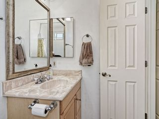 Photo 15: UNIVERSITY HEIGHTS Condo for sale : 2 bedrooms : 2230 MONROE AVE #1 in SAN DIEGO
