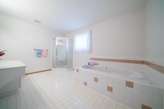 Photo 23: 143 Huntingdale Road in Winnipeg: Linden Woods Residential for sale (1M)  : MLS®# 202014436