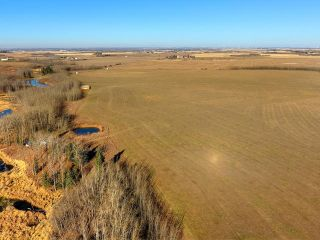Photo 5: 53134 RR 225 Road: Rural Strathcona County Land Commercial for sale : MLS®# E4265746