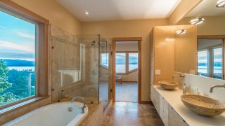 Photo 29: 825 DUTHIE Avenue in Gabriola Island: Out of Town House for sale : MLS®# R2594973